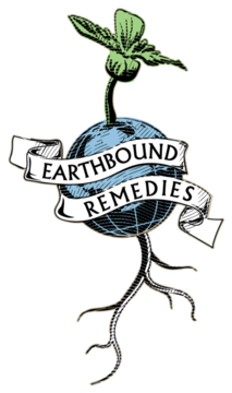 Earthbound Remedies – Health begins beneath the surface