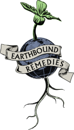 Earthbound Remedies